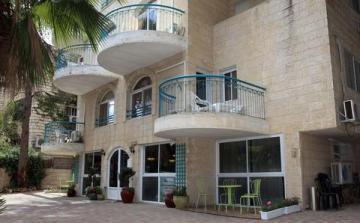 2241284-Eden-Jerusalem-Hotel-Hotel-Exterior-2-DEF