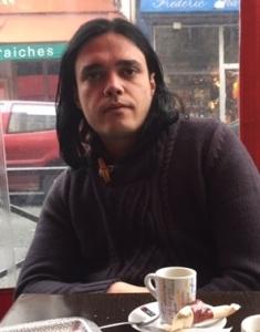 Waleed El Husseini