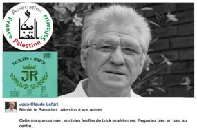 jean-claude-Lefort